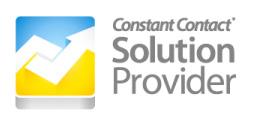 cc_solution_provider